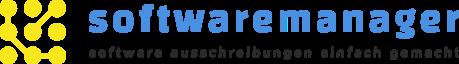 SoftwareManager